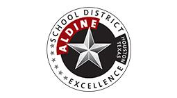 ALDINE School