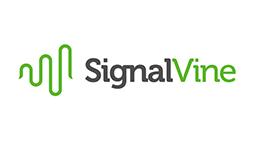 SignalVine