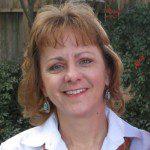 Cheryl K. Suter