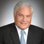 Steven M. Bradshaw