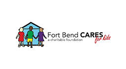Fort Bend Care